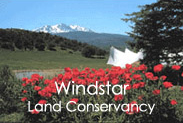 Windstar Land Conservancy